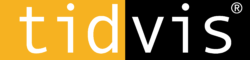 tidvis_logo